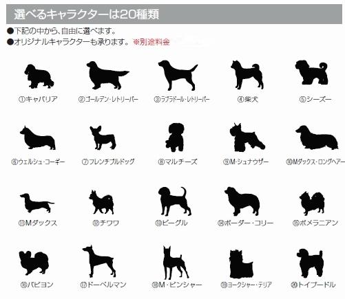 ドッグステイ Dog-3 / /