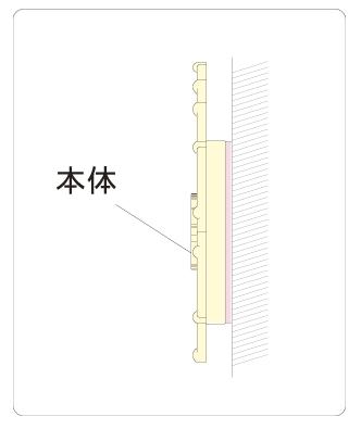 鋳物コレクション A-02