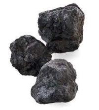 阿蘇溶岩石