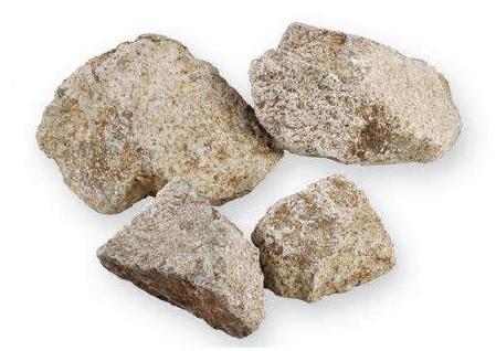 積み石 和良石 乱石