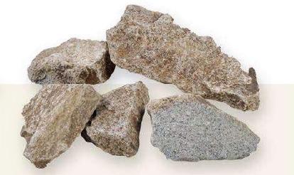 積み石 和良石 平石