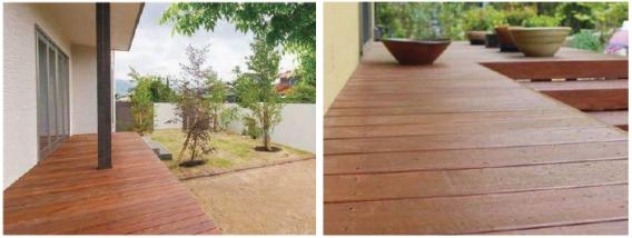 木製品 マニルカラ