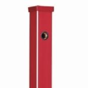 PropPlop(プロッププロップ) 水栓柱