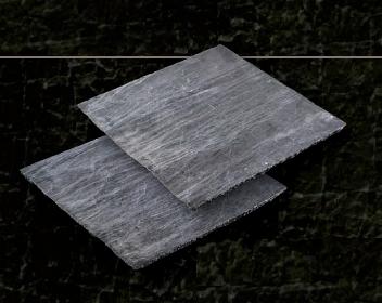 レオンブラックストレート_方形5050