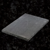 敷石 バサルト6090