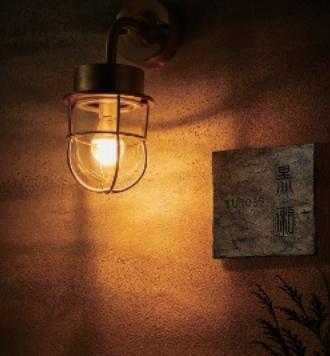 LEDライト バレーヌ
