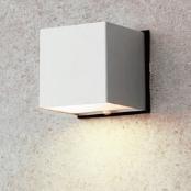 LEDライト ミニキューブ