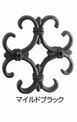オーナメント 壁飾りA(コラゾン)