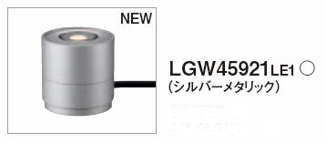 ガーデンライト LGW45921LE1