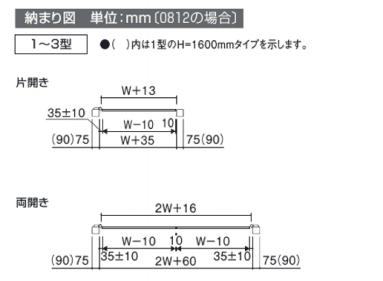 キャスタイル_3型