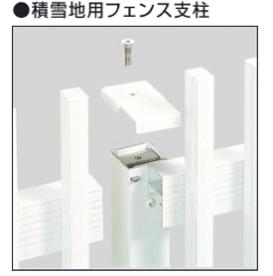 速川6型 / / /