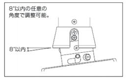 チェーンポール ポールゲートK1S型