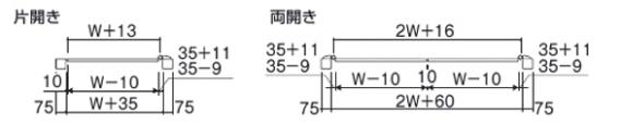 マイリッシュS3型