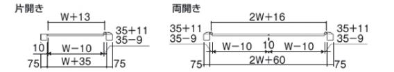 マイリッシュS1型