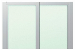 LALAスクリーン 8型(ロング採光タイプ)