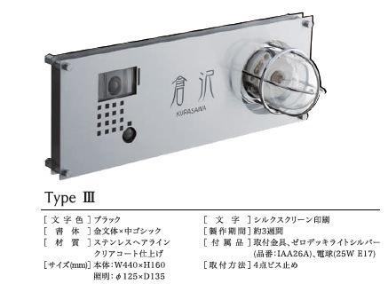フィンスタイル アソートメント Type III