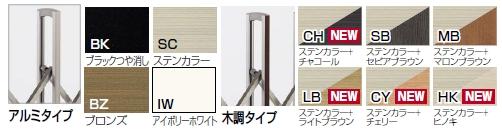 ニューハピネス_HG_キャスター / / / /