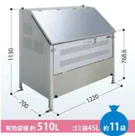 CK-G1207