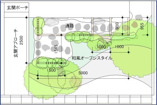 +G平面図2プラン.jpg