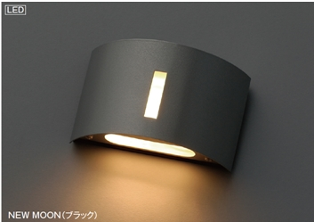 NEW MOON (ニュームーン) / / / /