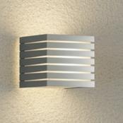 エクステリアライト DWP-38381Y