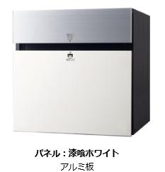 コンボ エフ COMBO-F / / /