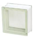 ガラスブロック プレーン
