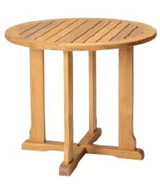 チークテーブル820
