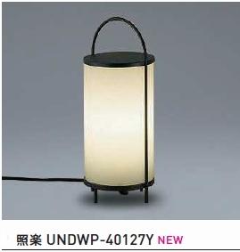 照楽 UNDWP-40127Y