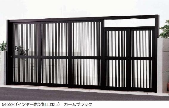 広小路ゲートB2型