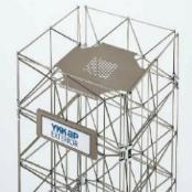エスパリアボックス1型