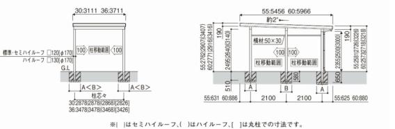 ジーポートneo 基本セット/1台用/Bタイプ / /