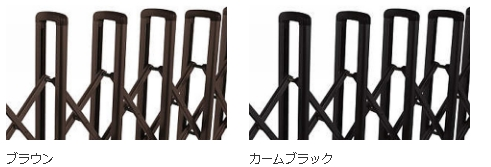 レイオス1型 / /