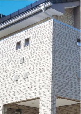 シャローネパネル壁飾りSP1型